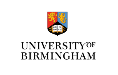 Digital marketing client - University of Birmingham