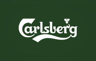 Digital marketing client - Carlsberg Corporate UK